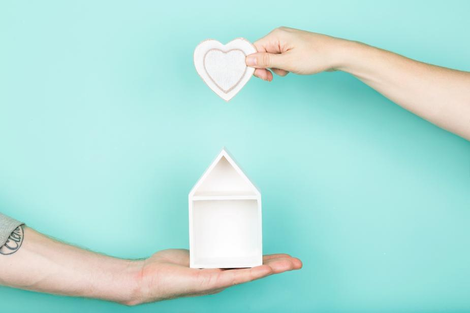 legjobb lakásbiztosítás 2021